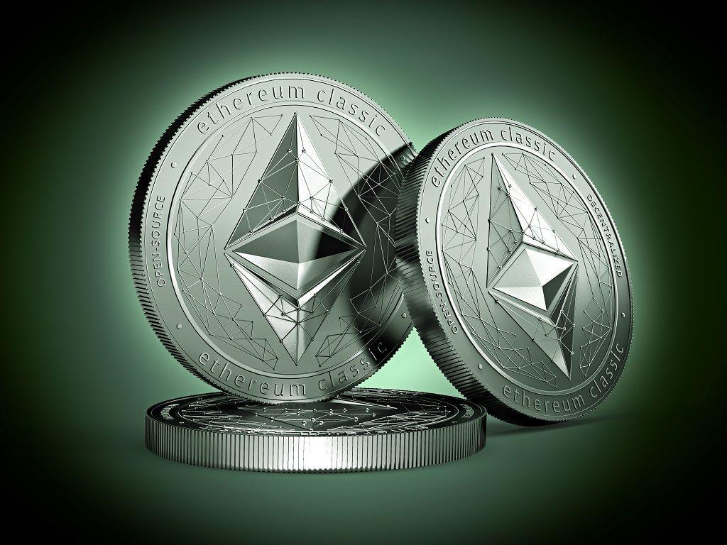 Бутерин предлагает ограничить эмиссию своей цифровой валюты