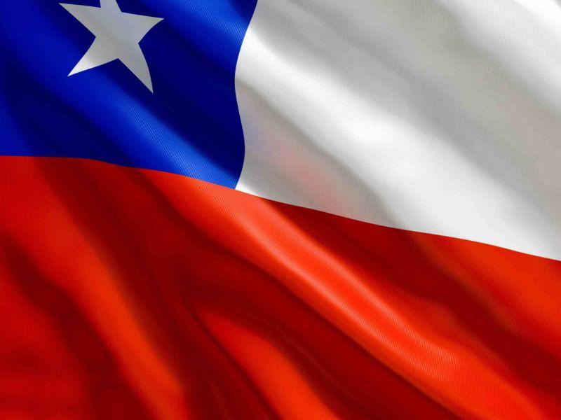Чилийские банки закрыли счета нескольких бирж