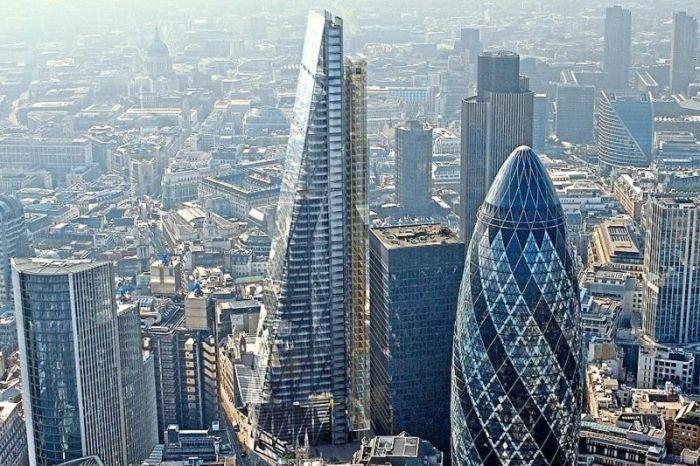Финансовые компании готовы к выходу на новые рынки