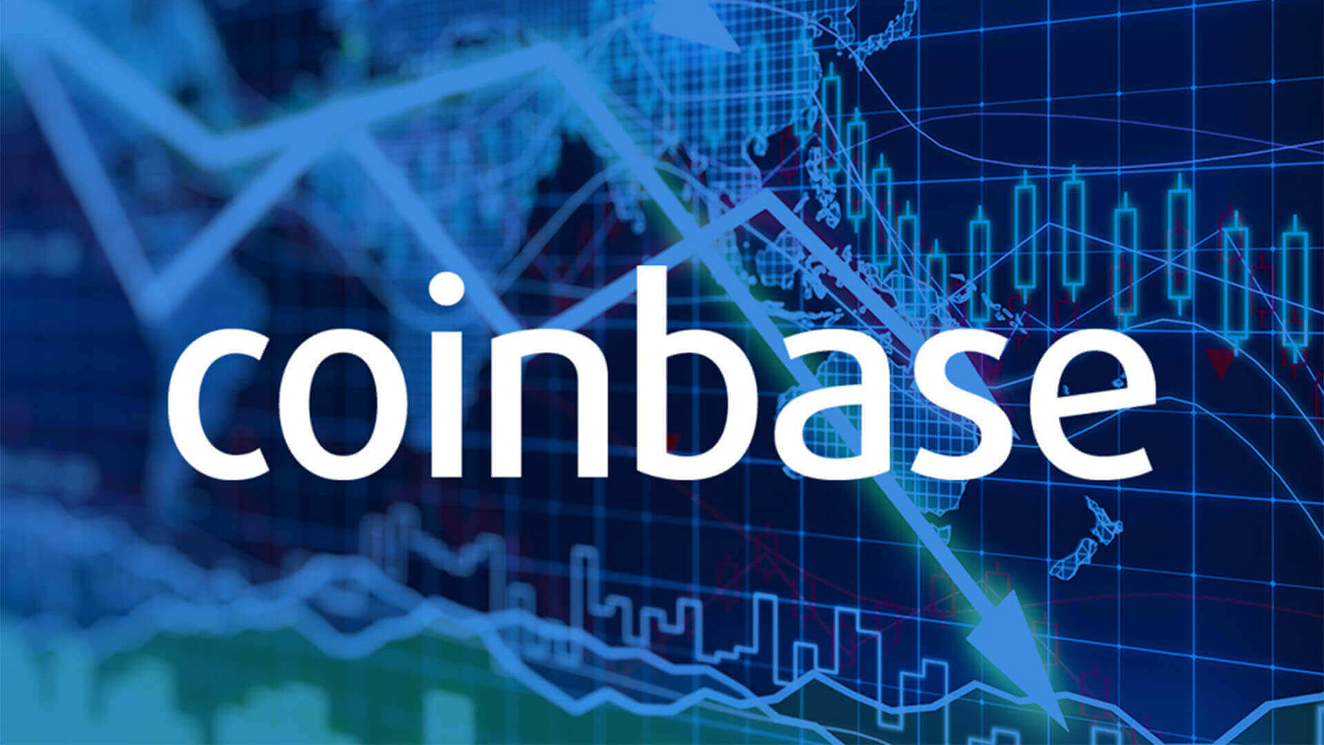 Coinbase купил стартап Earn com -mycrypter com