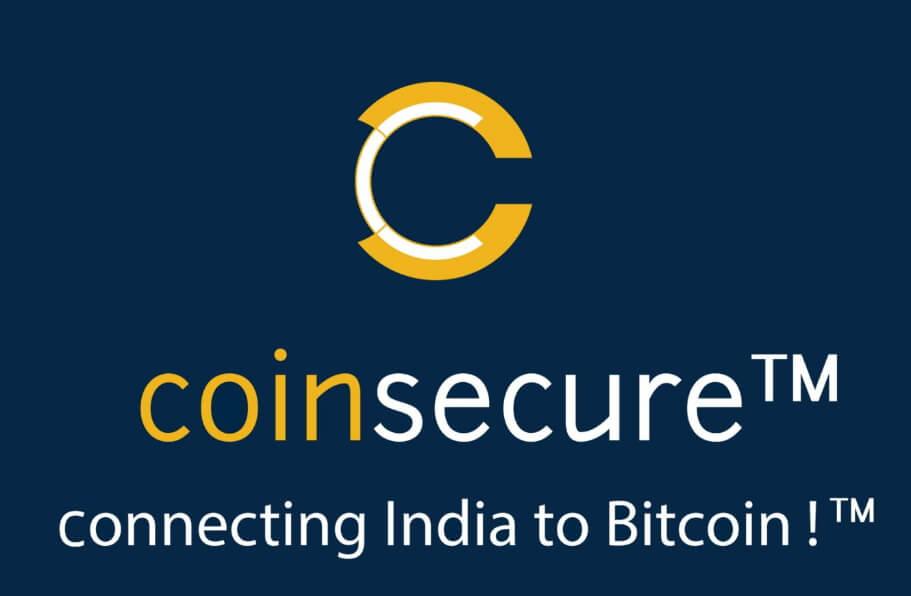 Coinsecure задерживает компенсацию для клиентов