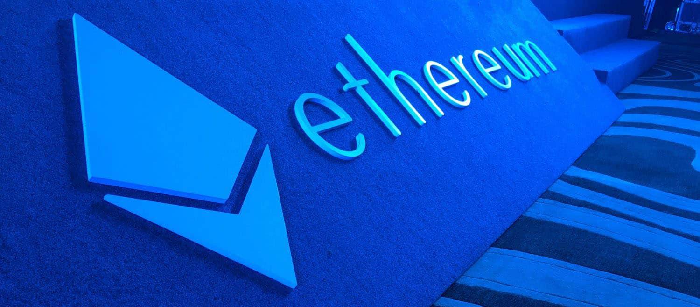 Эфириум может достичь 2500 долларов к концу 2018 года, — прогноз консалтинговой компании