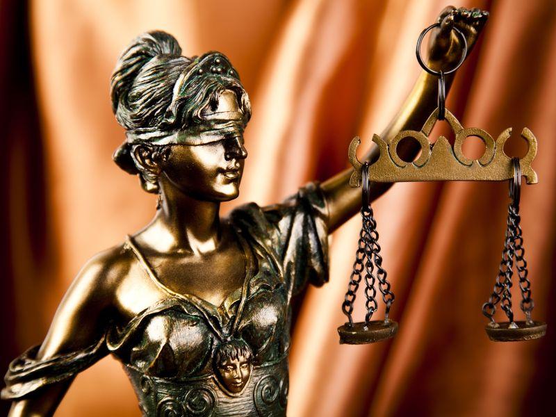 Суд в Корее признал биткоин собственностью, которую можно изъять