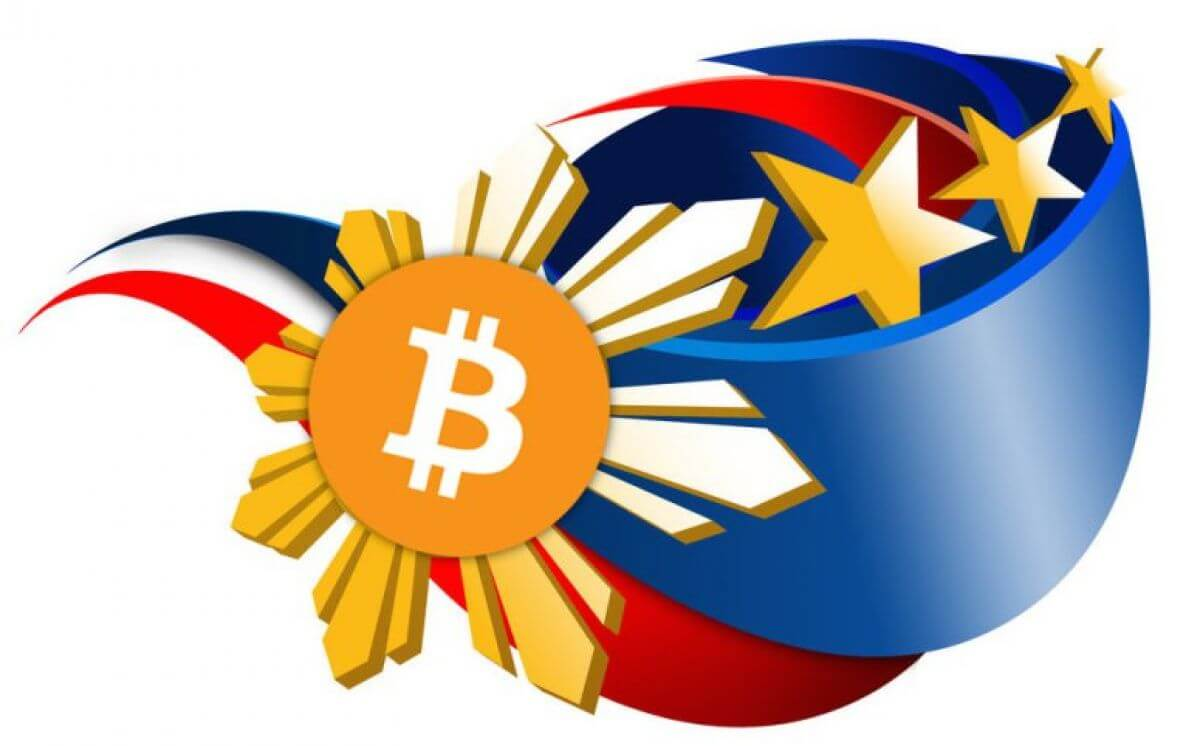 Филиппинский регулятор предупреждает о рисках
