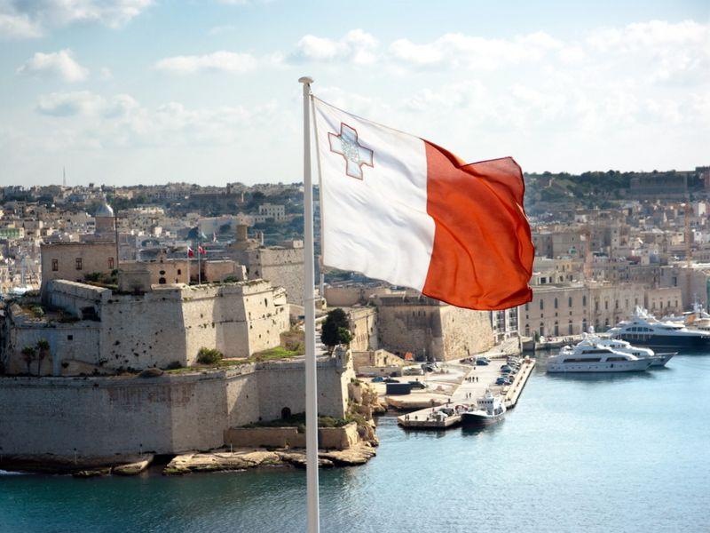 Мальта стремится стать «островом финансовых инноваций»