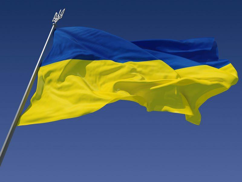 В Украине хотят создать концепцию регулирования рынка
