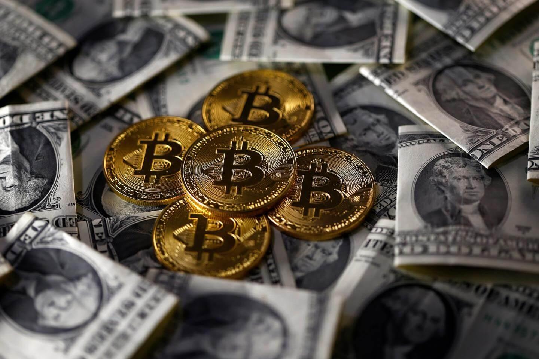 Глава ФРС Сан-Франциско раскритиковал цифровые активы