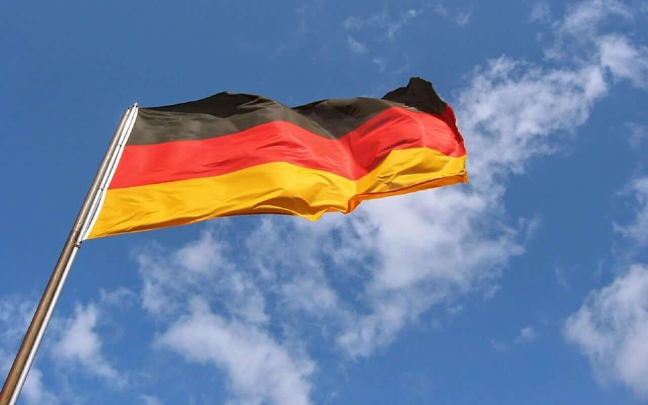 Немецкий банк начал работу с цифровыми активами