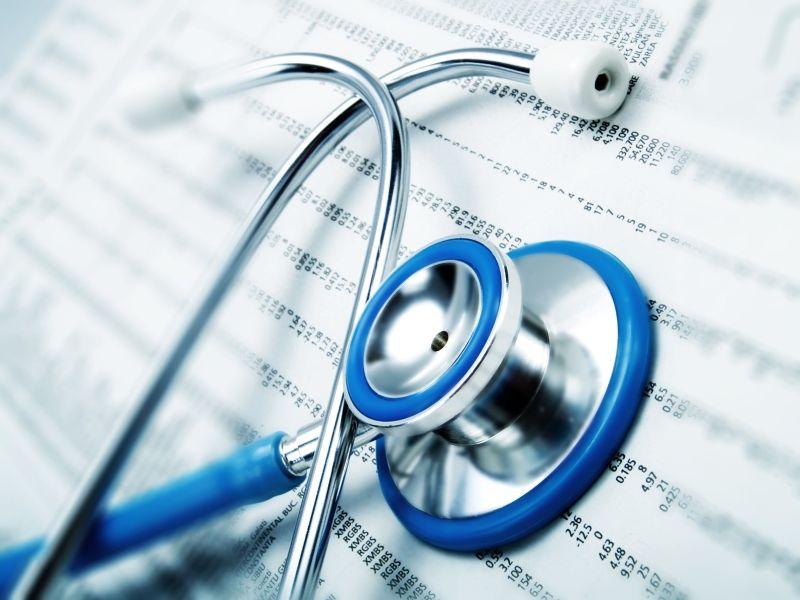 Медицинские компании запускают пилотный проект
