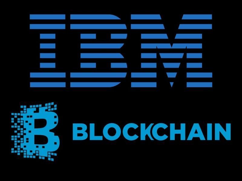 IBM использует новые технологии в ювелирной отрасли