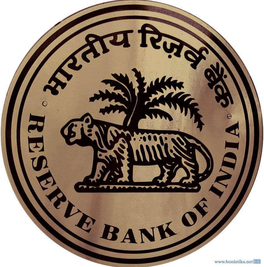 Индийская биржа подает в суд на Центральный банк