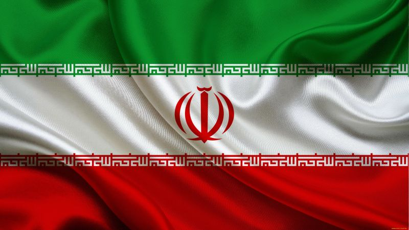 Иран создает свою криптовалюту, опасаясь возобновления санкций