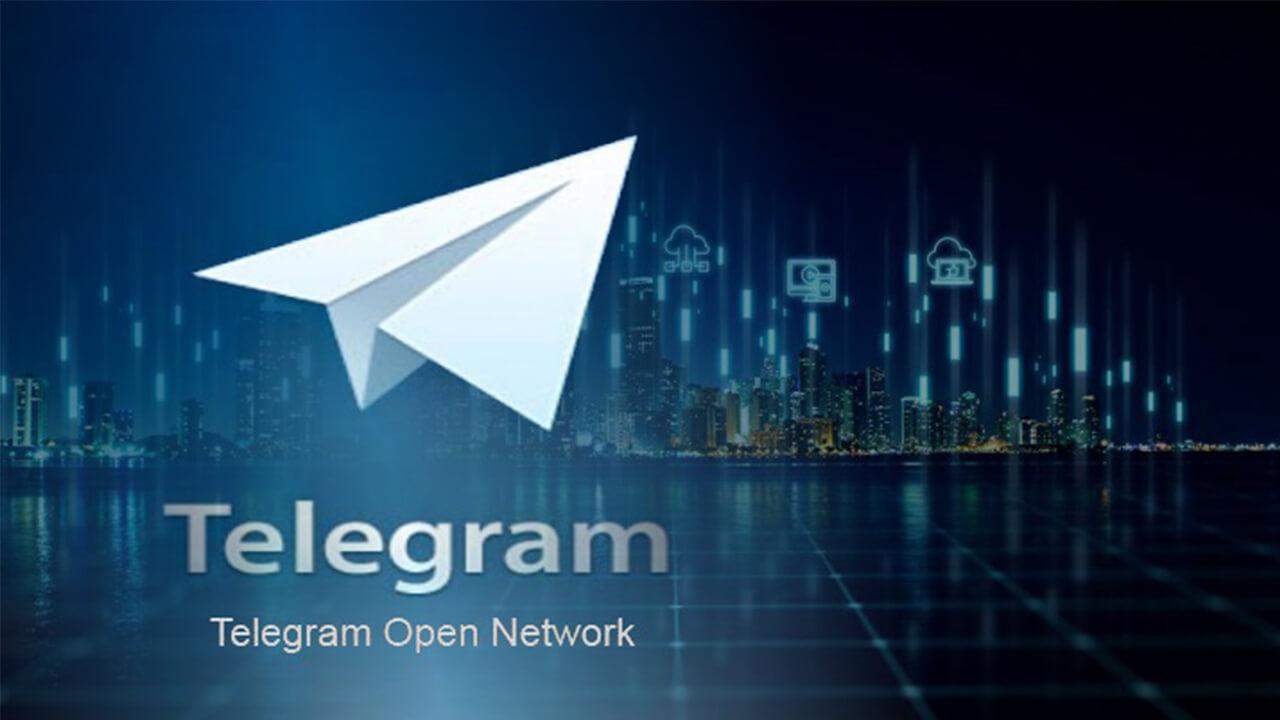 Telegram выходит на финальный этап блокчейн проектаTON