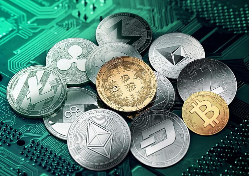 Итоги недели: рост криптовалютного рынка и усиление контроля государства
