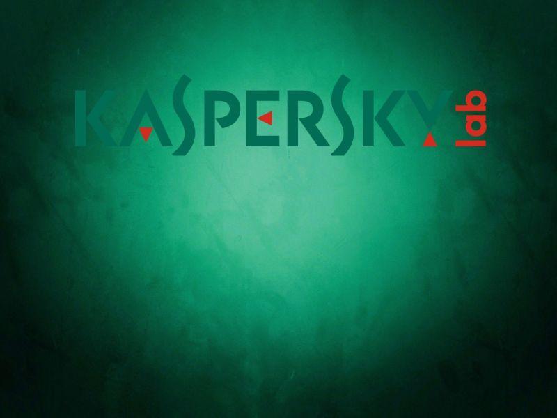 Лаборатория Касперского представила платформу для голосования