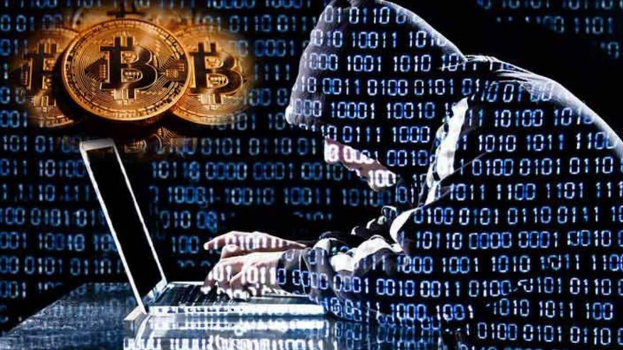 Хакеры преследуют жадных инвесторов