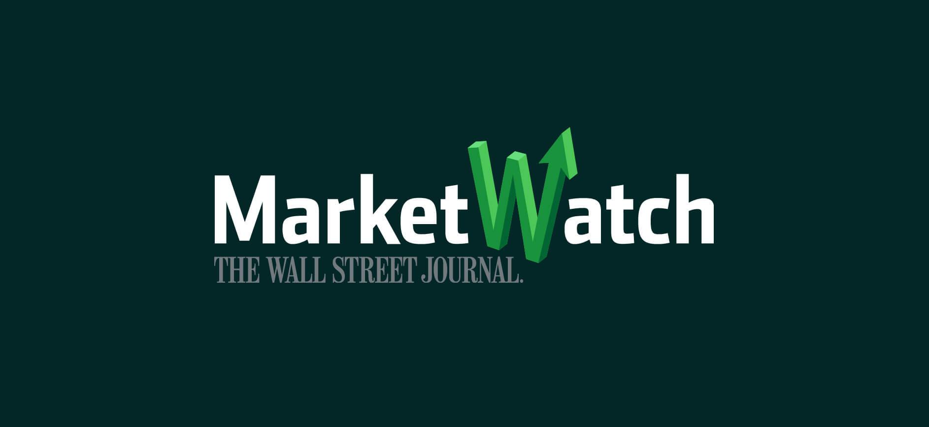 MarketWatch будет отслеживать 8 новых цифровых инструментов