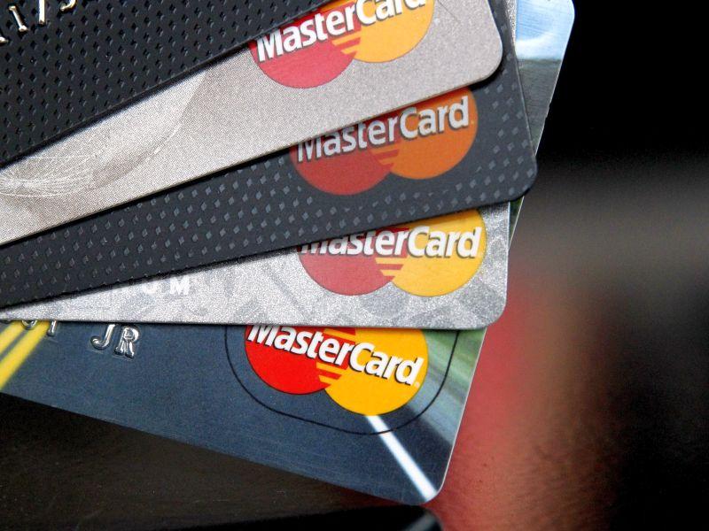 Mastercard ищет сетевых специалистов