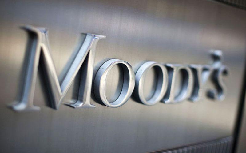 Moody's анализирует выгоды для банков от новых технологий