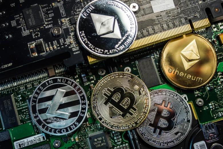 Очередной цикл развития цифровых денег завершается