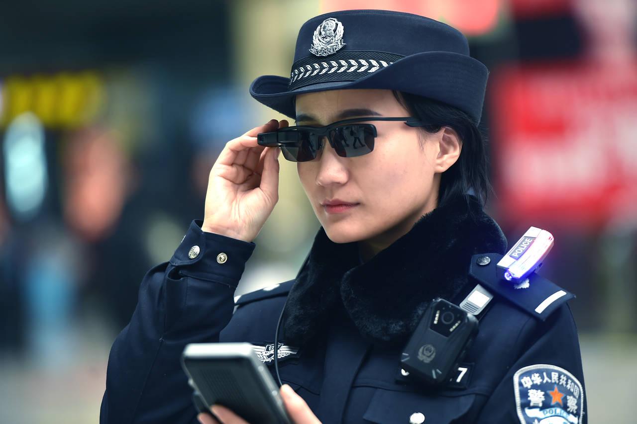 Раскрыта крупнейшая криптосхема Понци в Китае