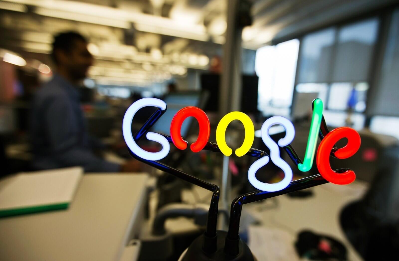 Приложение из Google Play похищало данные пользователей криптобирж