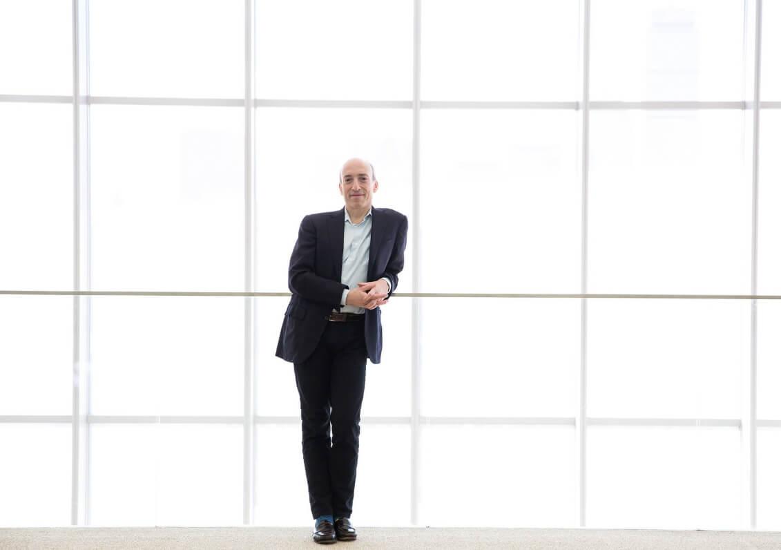 «Регулирование рынка — хорошо, но больно», — конференция в MIT