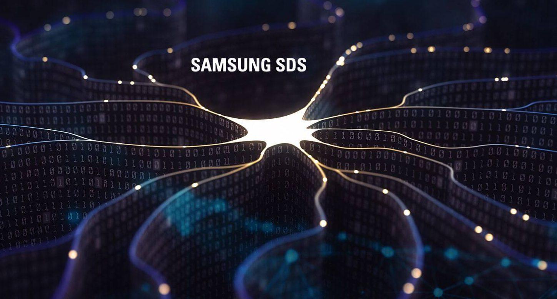Samsung Electronics использует новые технологии