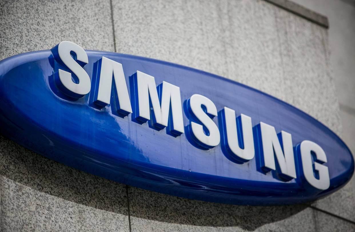 Samsung открестилась от Samsung Coin