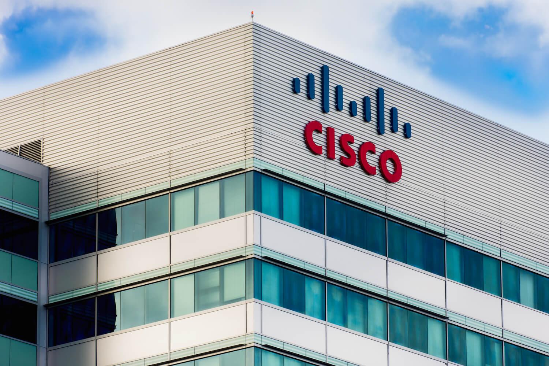 Cisco создаст защищенную систему коммуникации