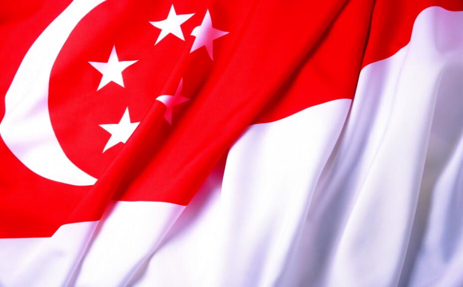 Сингапур ускорит процесс оформления патентов на цифровые технологии