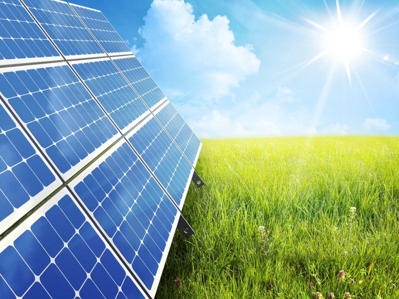 Лондон тестирует энергетические сообщества