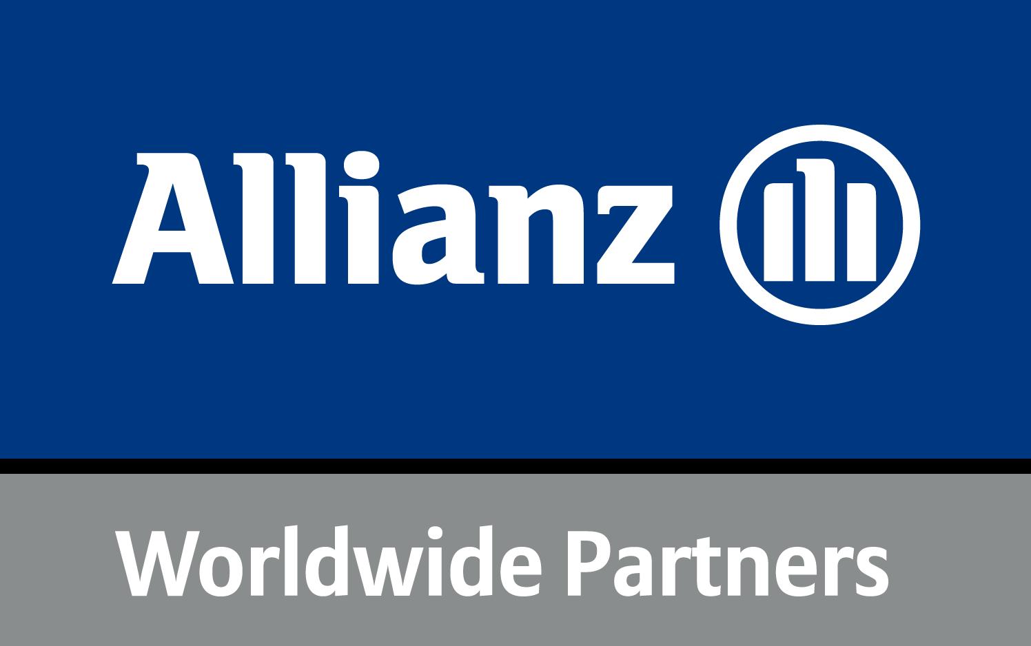 Страховая компания Allianz тестирует внутреннюю цифровую монету