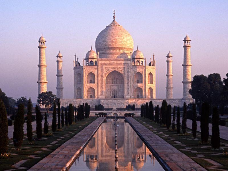 В Индии растут объемы торговли криптовалютой