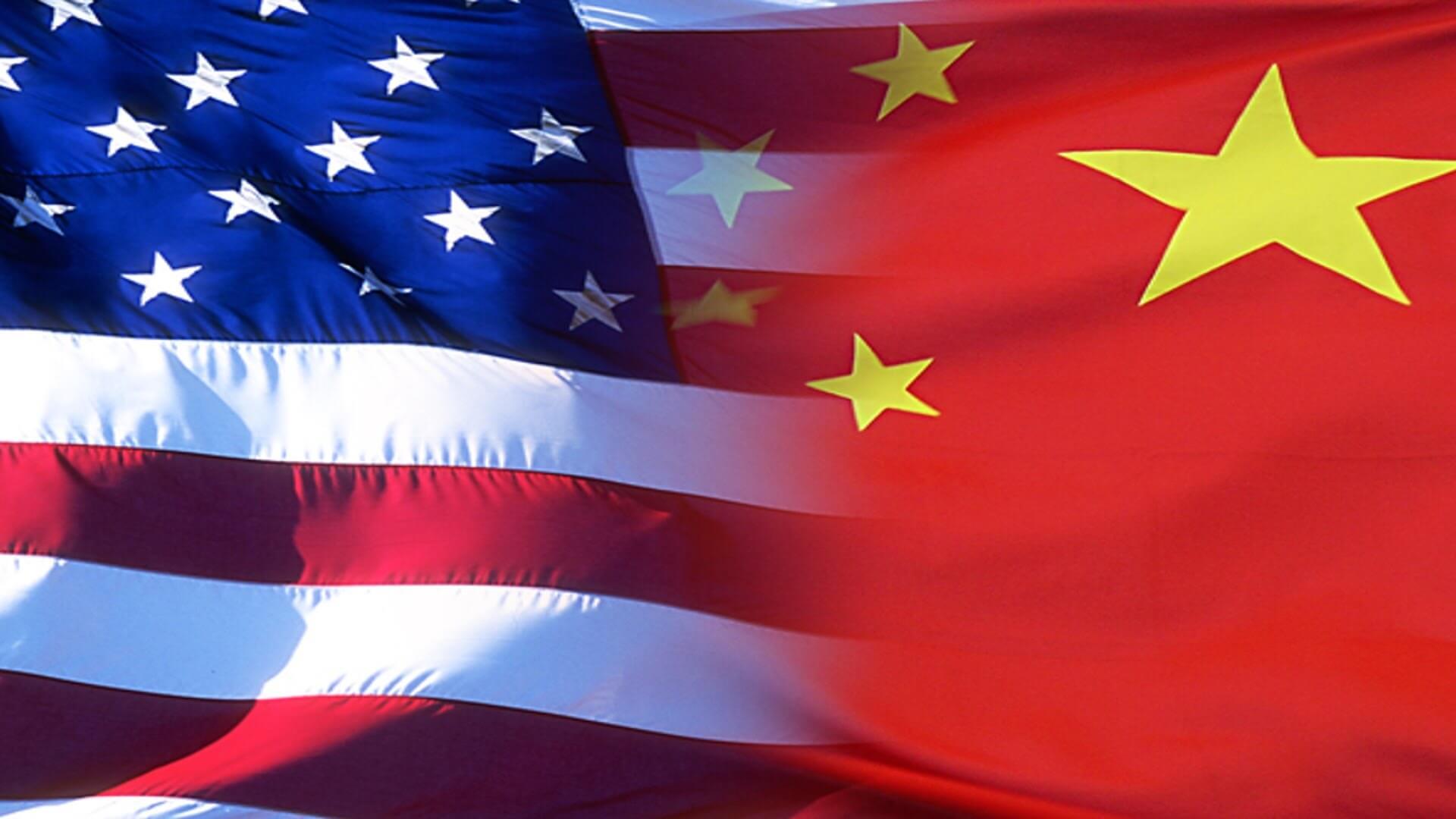 Торговая война США и Китая негативно влияет на все рынки