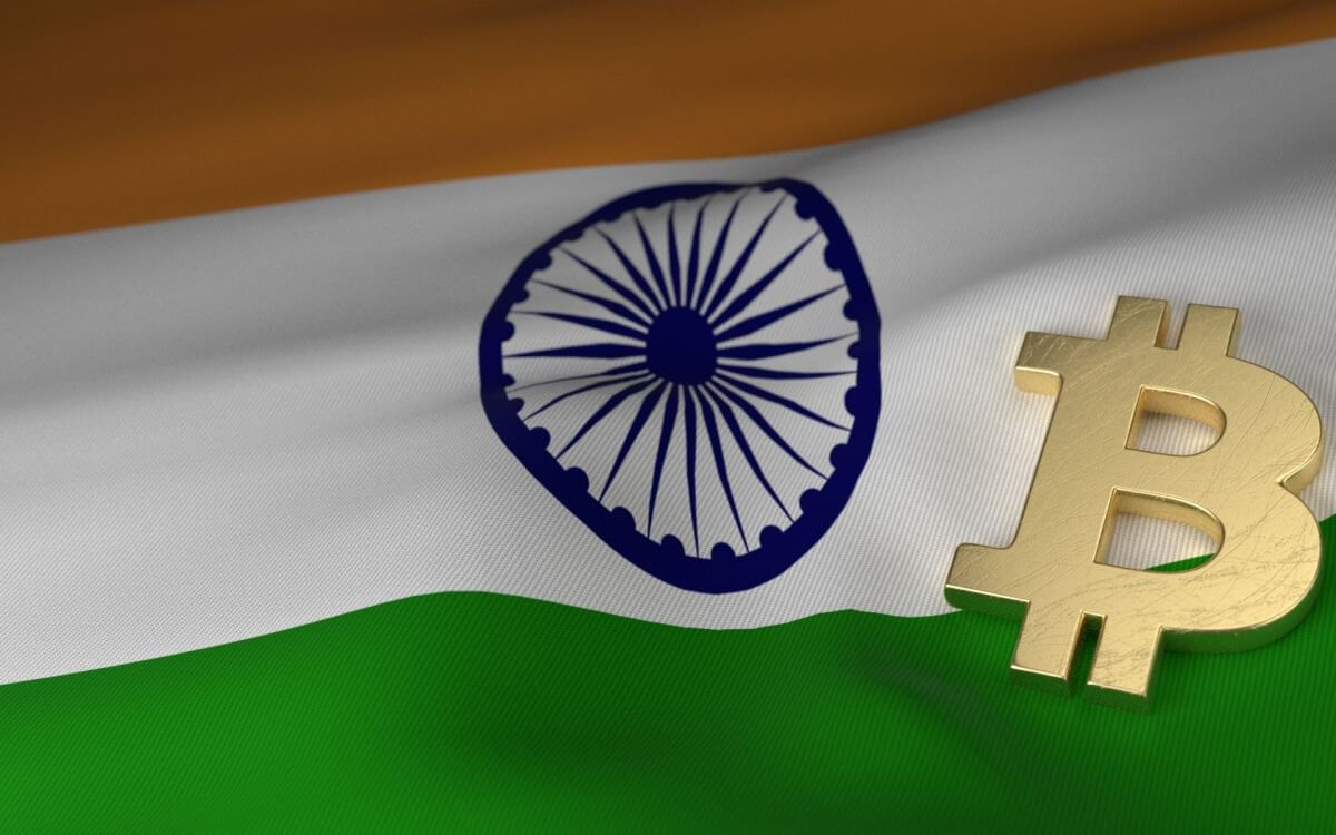 Центральный банк Индии ужесточает финансовую политику