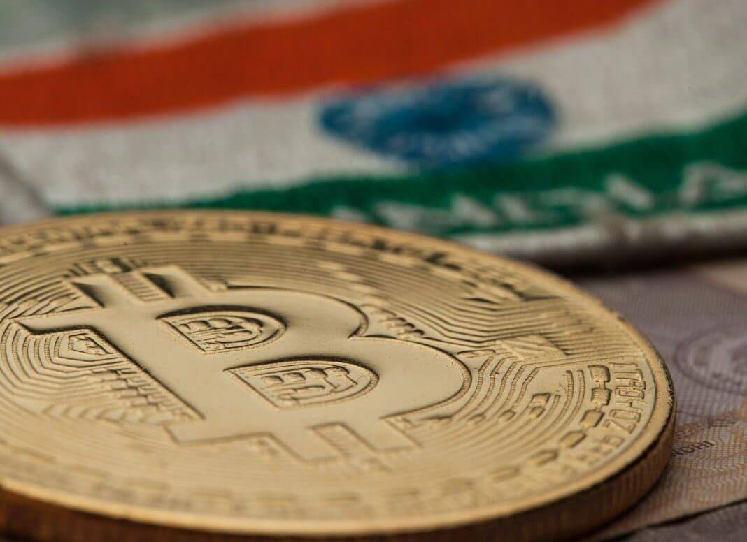 Запрет на криптовалюты в Индии остается в силе