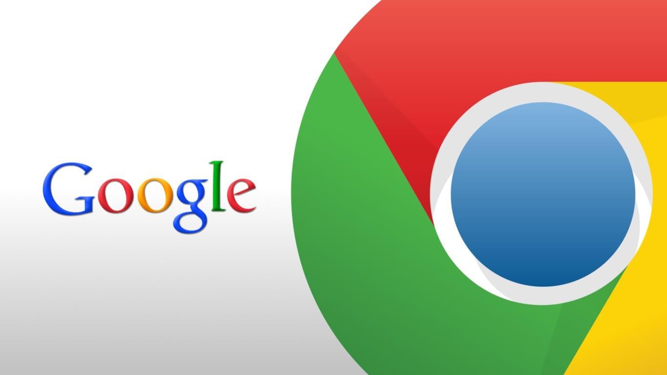 Цифровые шахтеры не смогут работать в Google Chrome
