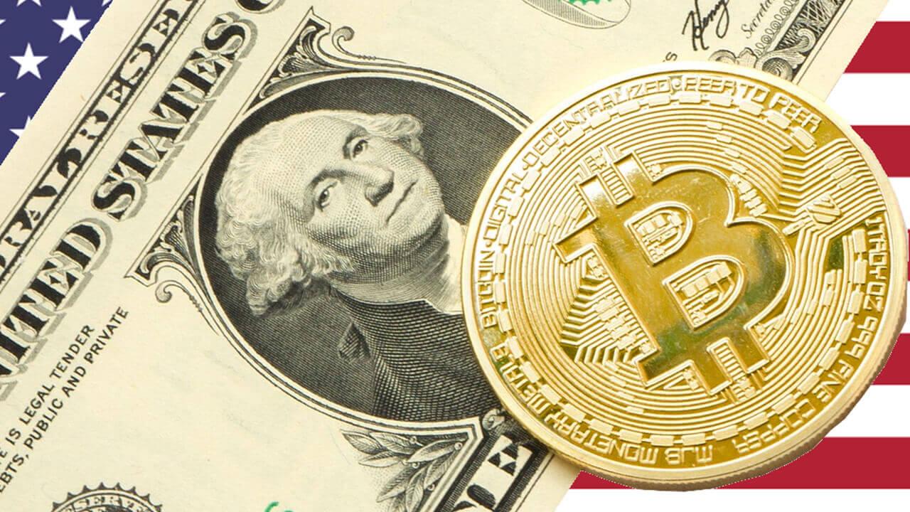 Налоги уведут с рынка 25 млрд долларов, — Том Ли