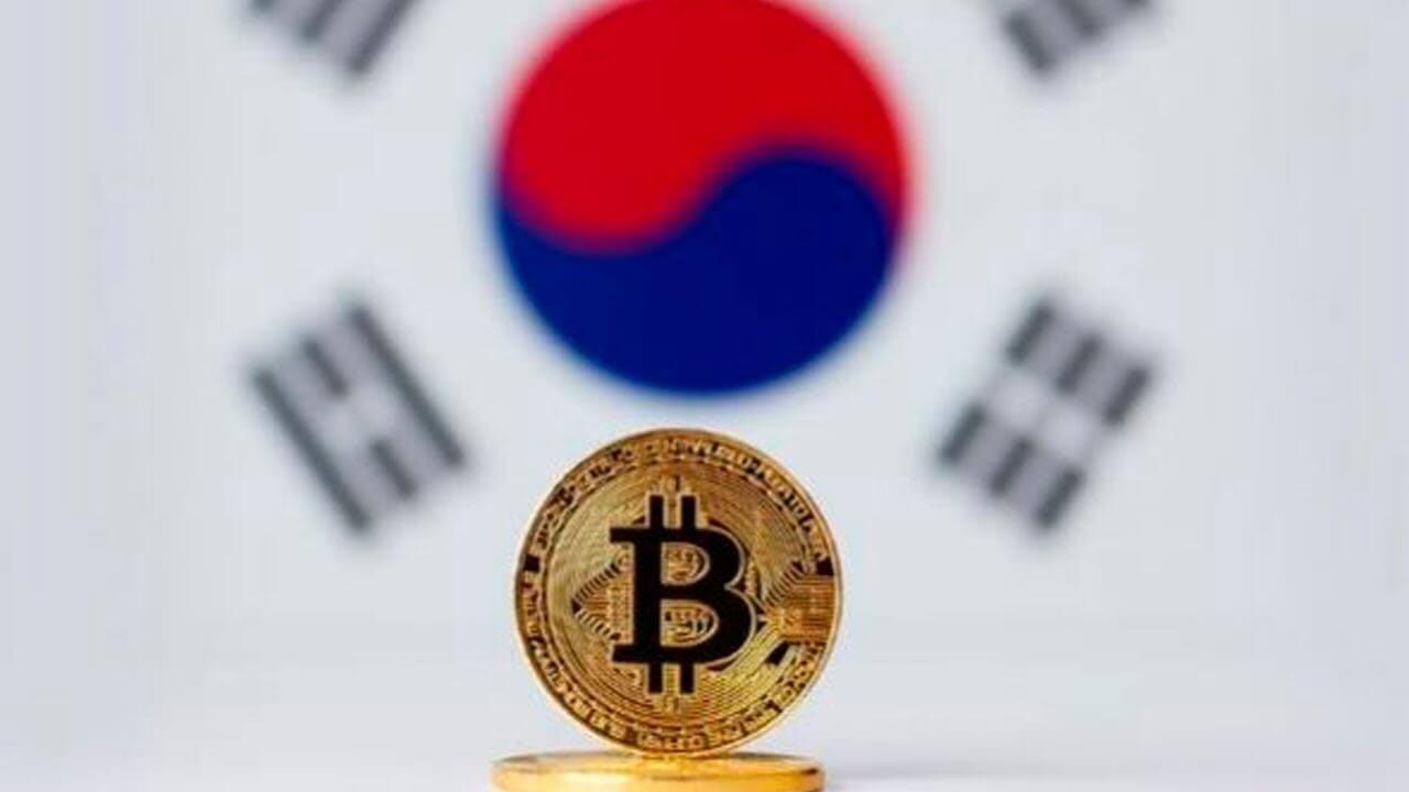 В Сеуле введут собственную цифровую валюту
