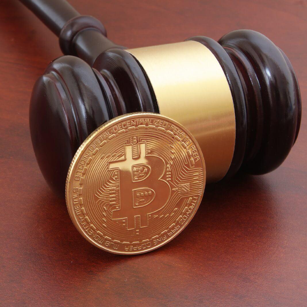 В Южной Корее арестован основатель биржи Coinnest