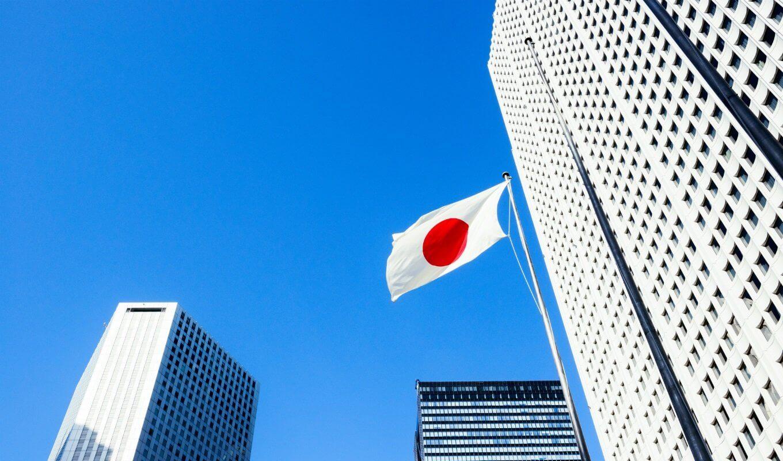 Япония готова принять шесть новых криптобирж