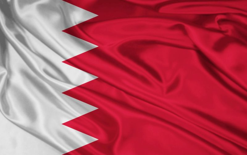 Бахрейн хочет использовать блокчейн для хранения данных об автомобилях