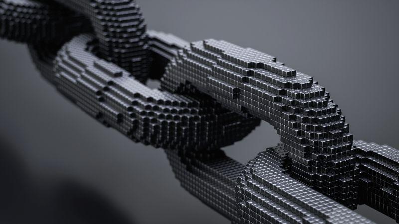 SAP создала платформу для блокчейн-приложений
