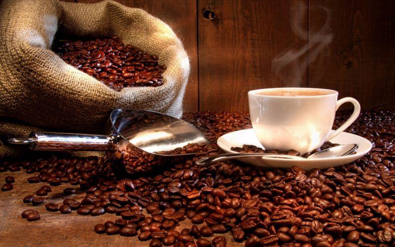 Эфиопия намерена использовать блокчейн в торговле кофе