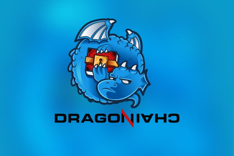 Dragonchain отменил ICO для Iagon