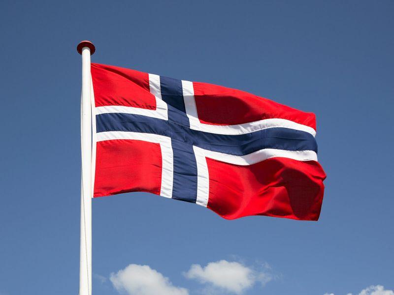 Норвежская криптобиржа проиграла суд банку