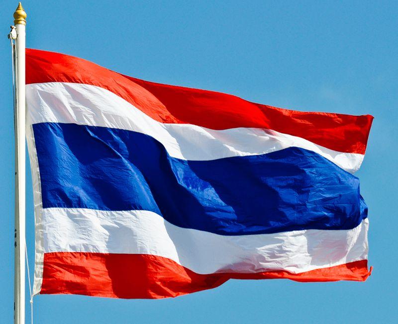 Таиланд опубликует правила для крипторынка