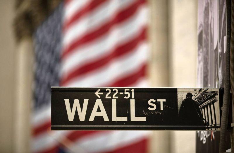 Уолл-стрит приглядывается к криптовалютному рынку, — аналитик Royal Bank of Canada