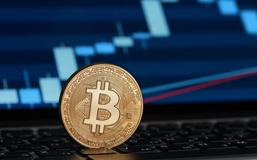 Анализ рынка на 8 мая